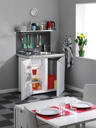 the famous john strand mini kitchen hacks pinterest mini