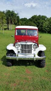 willys jeep truck diesel brothers 144 best willys images on pinterest jeep stuff jeep truck