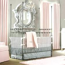 luxurious baby cribs full size of and furniture interior ideas
