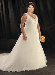 celtic wedding dresses celtic wedding dress wedding photography