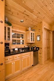 what is the most popular color for kitchen cabinets in american hwy