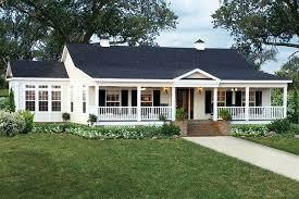 manufactured modular homes 3 bedroom modular homes for sale log modular homes for sale cabins