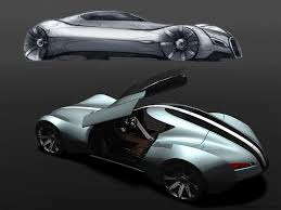 bugatti concept gangloff bugatti aerolithe concept wallpapers vehicles hq bugatti
