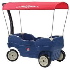 kid car trikes u0026 kid cars cycling gear the home depot