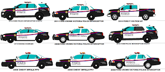 pixel art car bayside police department marked patrol cars by scfdunit1 on