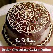 Chocolate Delivery Service 40 Best Cakes Delivery In Rohtak Images On Pinterest Birthday