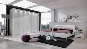 Schlafzimmerm El Erle Schlafzimmer Komplett Modern Weiss übersicht Traum Schlafzimmer