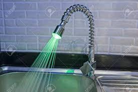 kitchen water faucet 100 kitchen water faucet tiles backsplash espresso kitchen