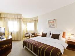 King Size Bed Hotel Standard King Size Room Hotel Dubrovnik U2013 Hotel In Zagreb