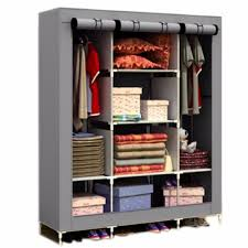 Wardrobes Furniture Free Delivery U0026 Promotion Prince King Size Wardrobe