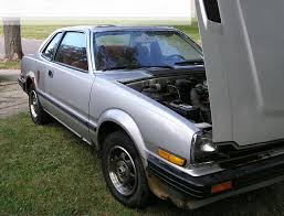 1979 honda prelude 1600 related infomation specifications weili