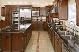 kitchen cabinets and countertops designs kitchen remodeling orange county contemporary kitchens anaheim