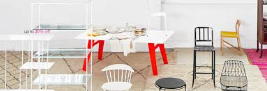 Pottery Barn Dining Room Furniture Furniture Chairs Pottery Barn Cb2 Dining Room Sets Miami Patio