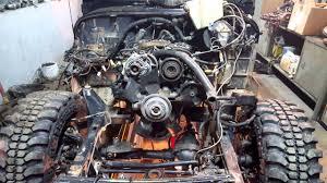 jeep wrangler v8 jeep wrangler v8
