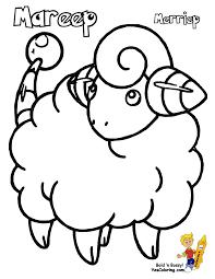 pokemon coloring pages togepi big boss coloring pages to print pokemon chikorita ampharos free