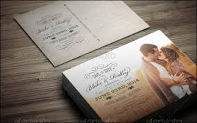 save the date postcard 30 beautiful save the date templates for wedding streetsmash