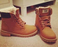 womens boots like uggs 24 innovative timberland style boots for sobatapk com