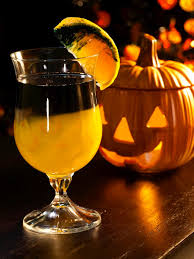easy halloween cocktails recipes daily post india
