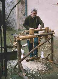 Wooden Lathe Projects Woodworking Plans by 10 Best Wood Lathe Build Your Own Images On Pinterest Wood Lathe