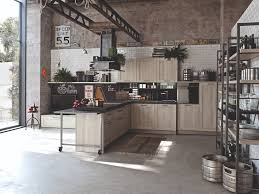 tavolo stosa cucine stosa a bologna raimondi idee casa