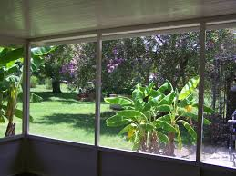 Shade Cloth Protecting Your Plants by Screened Rooms Lufkin Tx Gallups Custom Aluminum