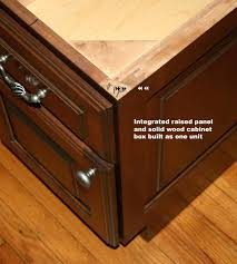 kitchen cabinet end caps kitchen cabinet decorative end panel installation full size of