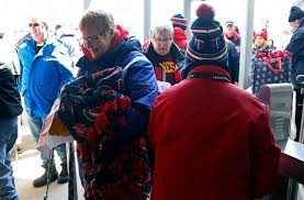 journalist steve levine authoritative parenting the twins take on the cold in opening homestand tulsa s 24 hour