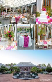 Botanical Garden Chapel Hill by 37 Best Be Our Guest Images On Pinterest Botanical Gardens