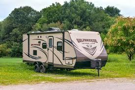 light weight trailers gulf stream coach inc