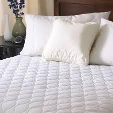 mattress pads u0026 toppers costco