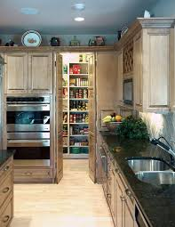 Kitchen Cabinets Omaha Hampshire Kitchen Cabinets Pantry Farmhouse With Grey Traditional