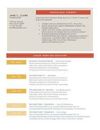 Phlebotomy Sample Resume by 60 Best Phlebotomy Images On Pinterest Nursing Schools Nursing