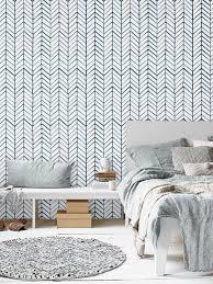 Removable Wallpaper Uk | self adhesive vinyl temporary removable wallpaper wall decal