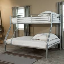 Building Plans For Bunk Beds With Stairs Free Bunk Bed Plans by Best 25 Bunk Beds Ideas On Pinterest Bunk Beds For Adults