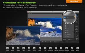 fotor photo editor download