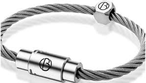 bracelet stainless steel images Stainless steel jewellery bailey of sheffield