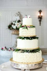 wedding cake gift boxes wedding cake bubbles medium size of wedding cake bubbles wedding