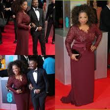 burgundy dress for wedding guest wedding guests dresses wedding guests