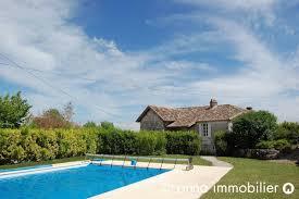 anna immobilier properties