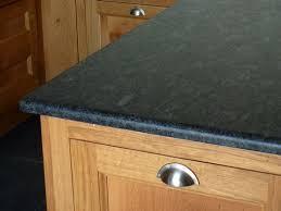 plan de travail en granit pour cuisine pourquoi choisir un plan de travail en granit