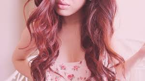 ginger hair color at home how to dye your hair at home drugstore hair dye youtube