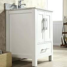 Oak Bathroom Vanity Unit Free Standing Bathroom Vanities Free Standing Bathroom Vanities