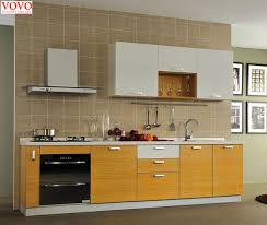 Online Buy Wholesale European Style Kitchen Cabinet From China - Kitchen cabinet from china