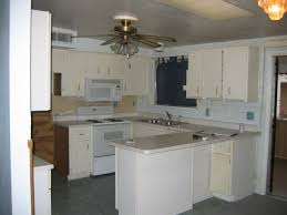 kitchen remodel kitchen remodel small color schemes small
