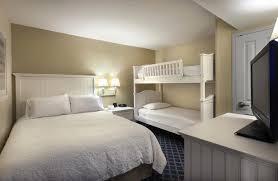 two bedroom suites in myrtle beach 2 bedroom suites in virginia beach lovely oceanfront myrtle beach