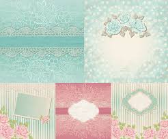 Download Wedding Invitation Cards For Free Elegant Backgrounds With Rings And Hearts In Archive 3 Files With