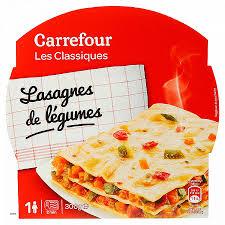 j aime cuisiner j aime cuisiner tournefeuille lovely plat cuisiné lasagnes de