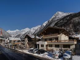 ferienhaus austria sölden austria booking com