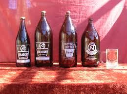 beer in australia wikipedia