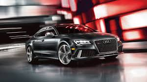 audi modified singapore city hd car audi images wallpapers modified cars
